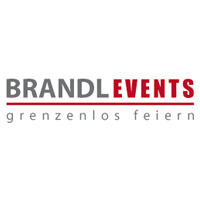 Brandl Events